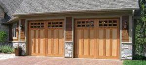 garage door contractor Daphne, AL