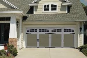 carport bersus garage