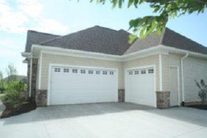 garage door daphne, AL