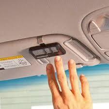 garage-door-opener